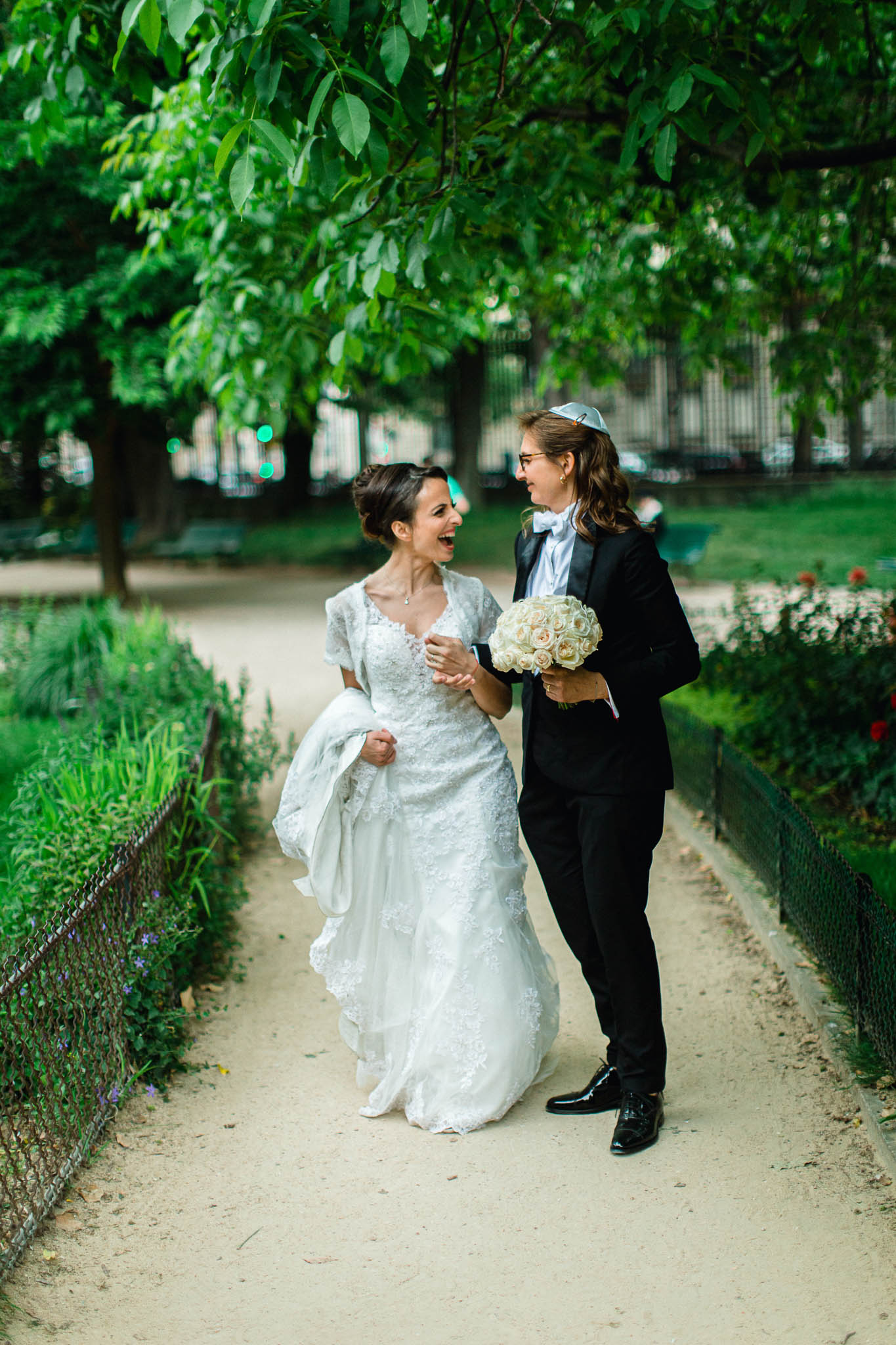 Art_Avec_Amour_Photographe_Mariage_Famille_Paris_France-00045.jpg