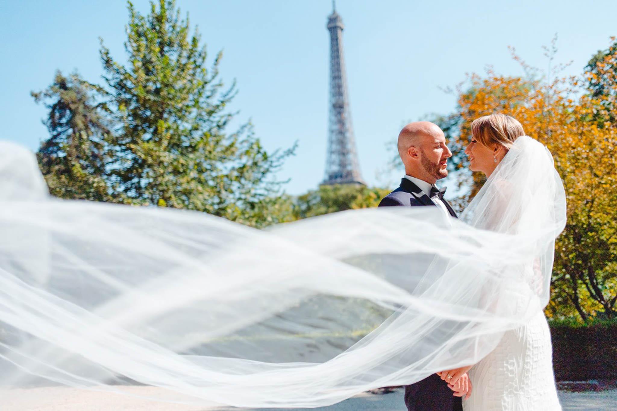 Art_Avec_Amour_Photographe_Mariage_Famille_Paris_France-00053.jpg