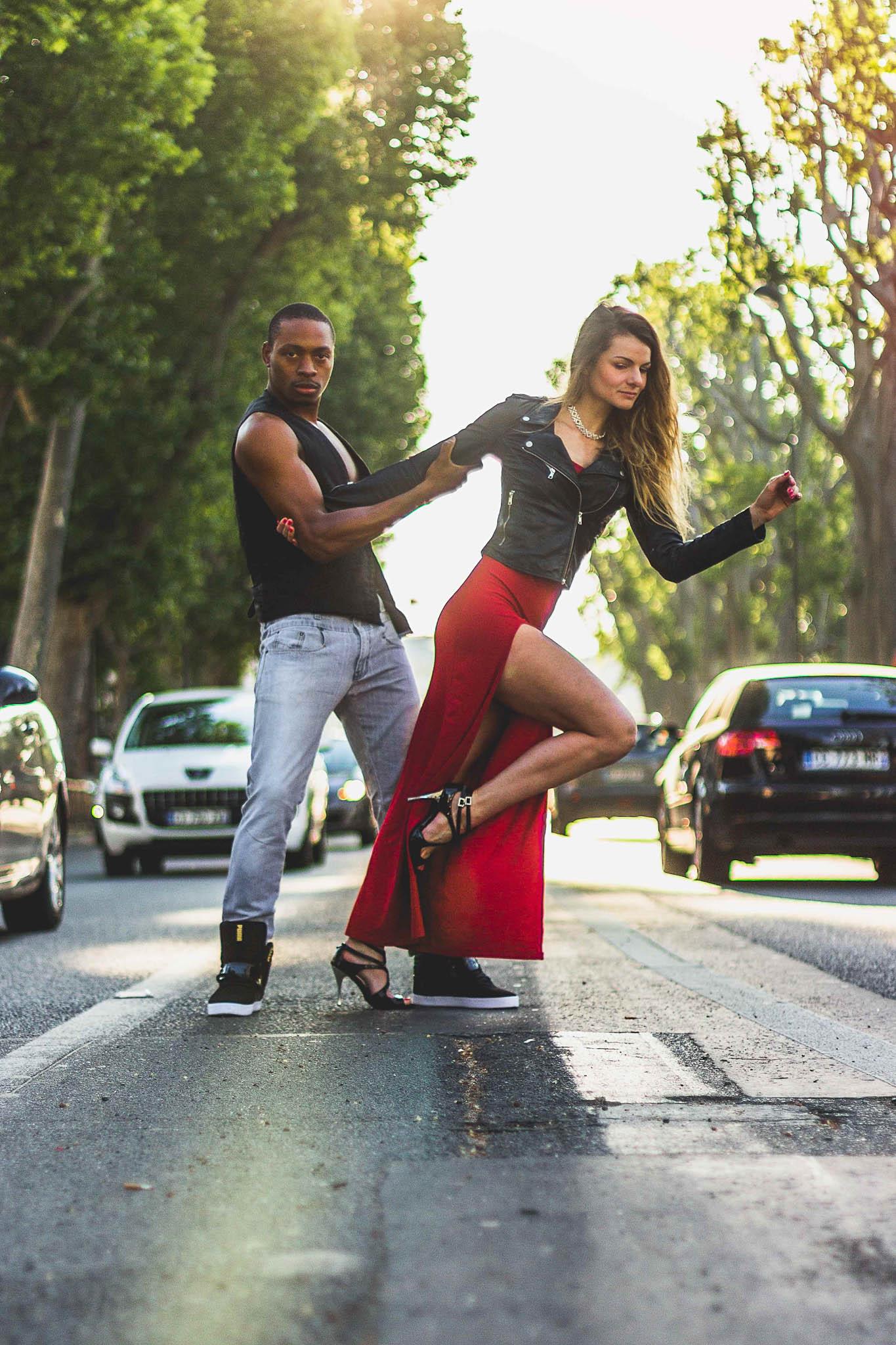 Art_Avec_Amour_Photographe_Mariage_Famille_Paris_France-00055.jpg