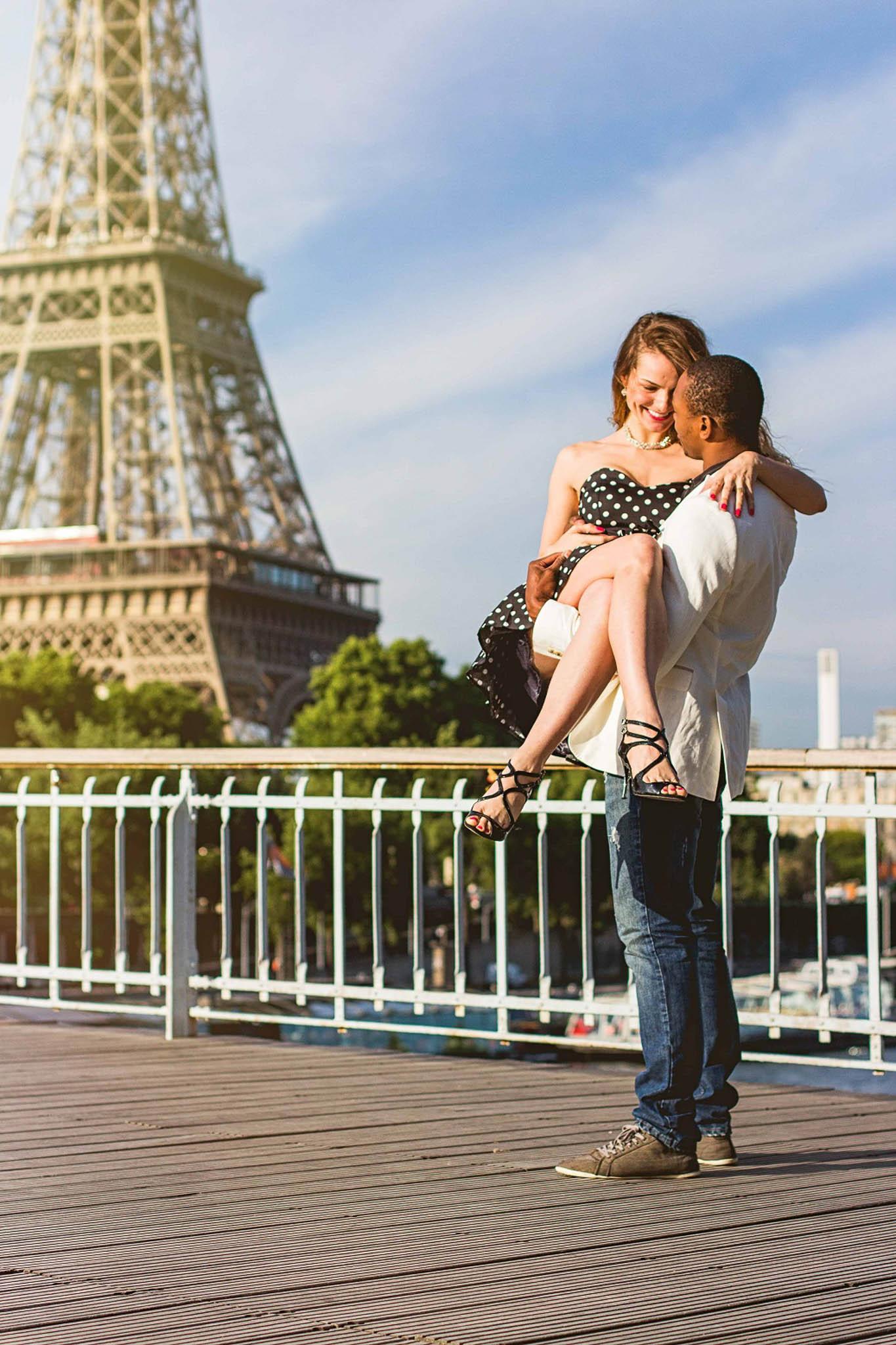 Art_Avec_Amour_Photographe_Mariage_Famille_Paris_France-00056.jpg