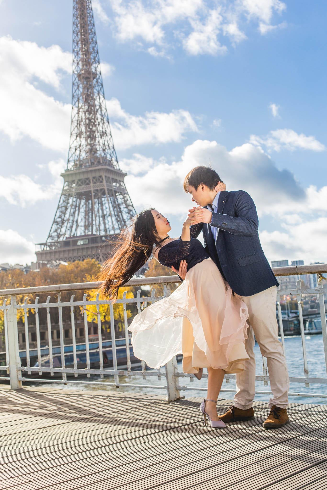 Art_Avec_Amour_Photographe_Mariage_Famille_Paris_France-00096.jpg