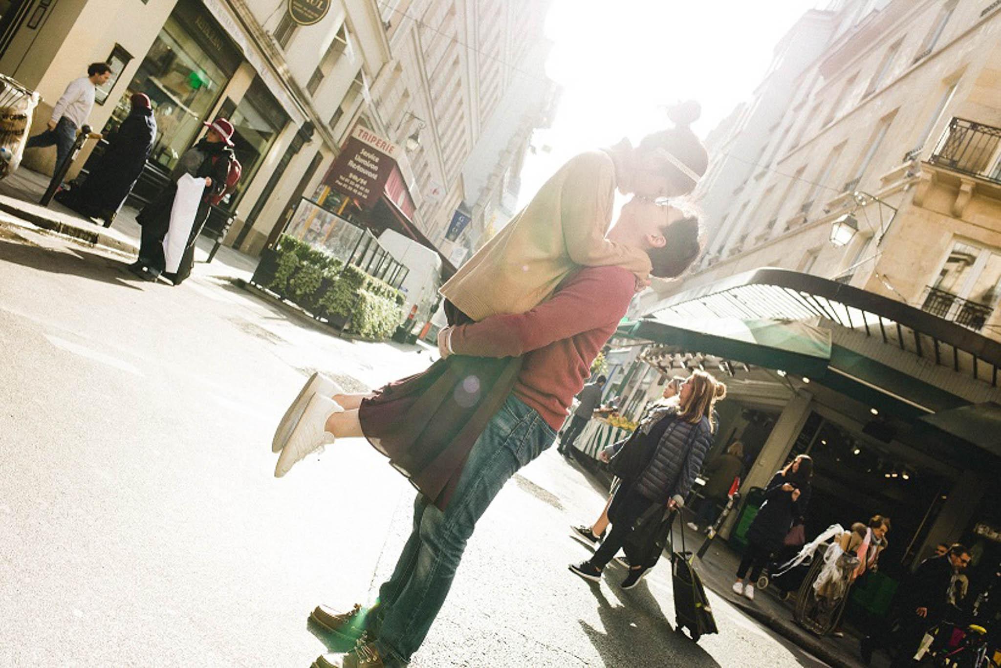 Art_Avec_Amour_Photographe_Mariage_Famille_Paris_France-00104.jpg