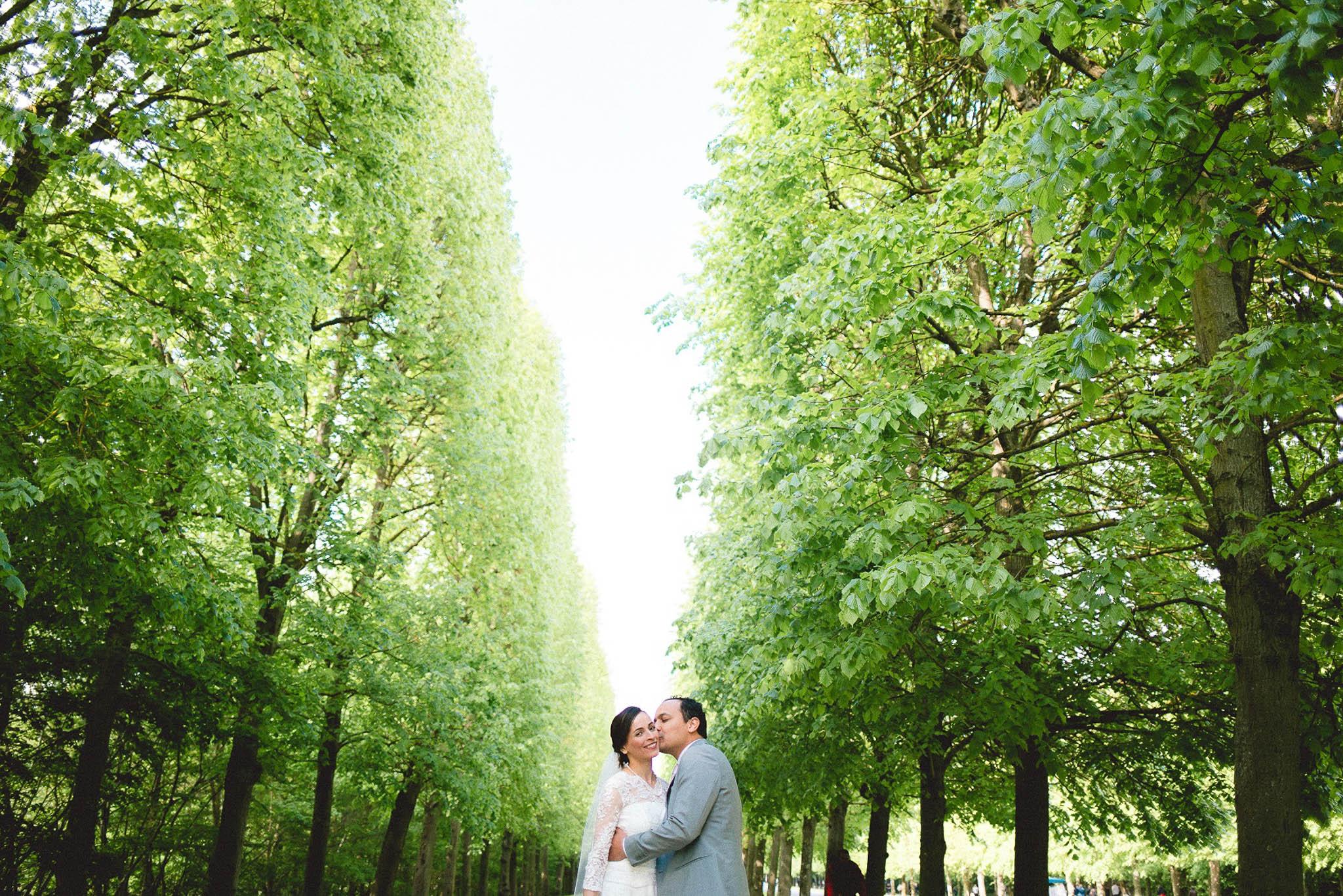 Art_Avec_Amour_Photographe_Mariage_Famille_Paris_France-00113.jpg