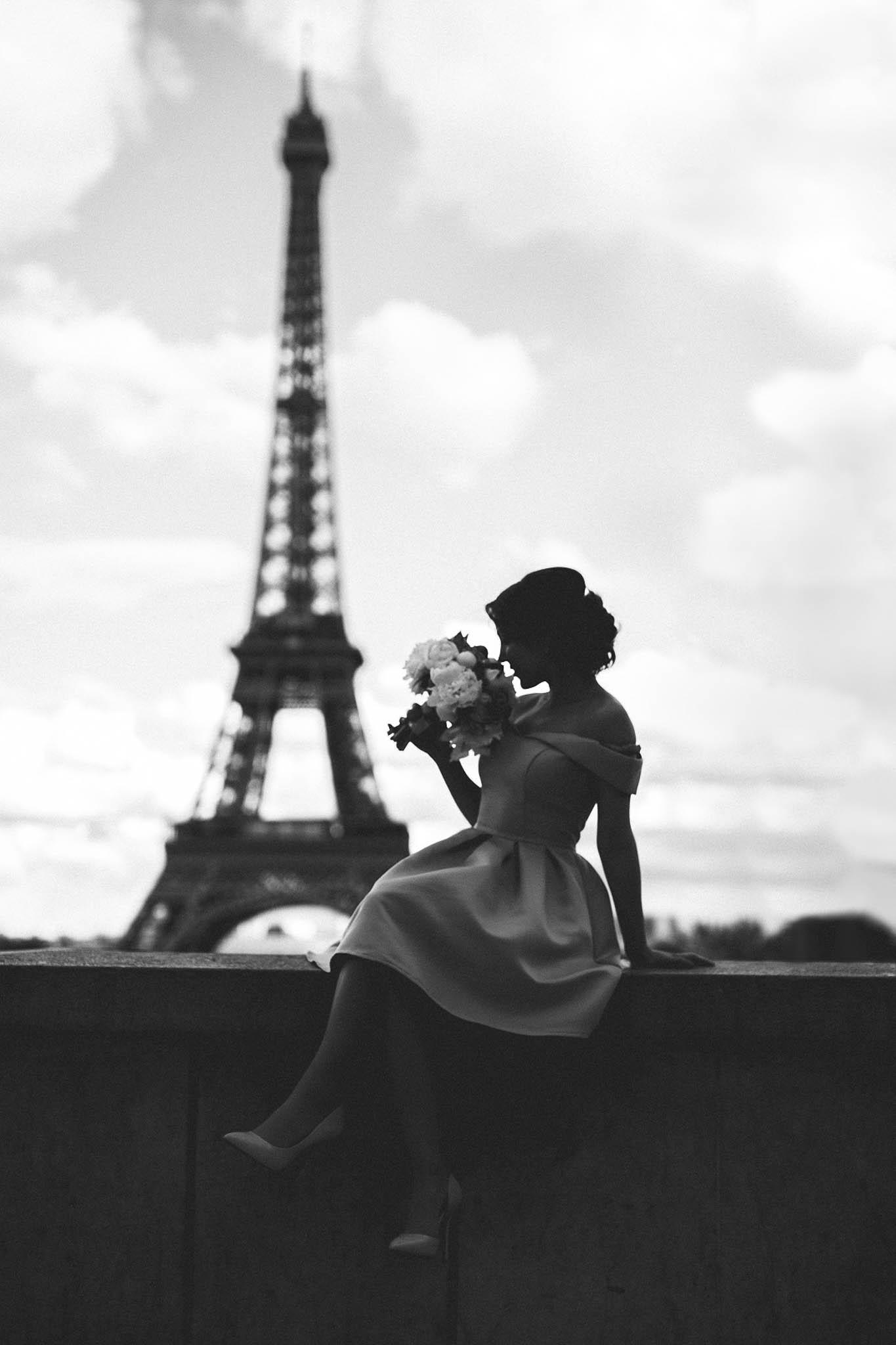 Art_Avec_Amour_Photographe_Mariage_Famille_Paris_France-00116.jpg