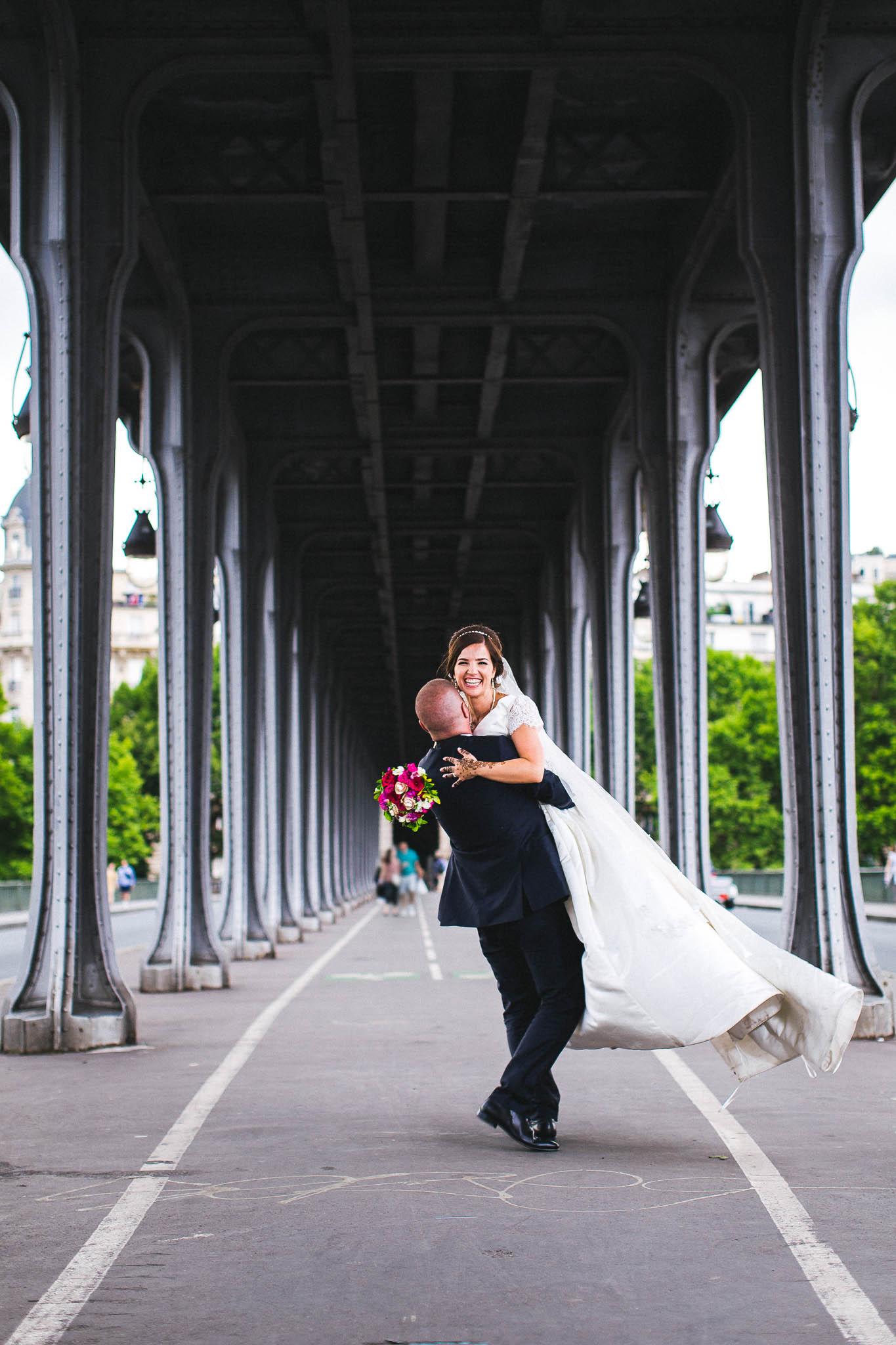 Art_Avec_Amour_Photographe_Mariage_Famille_Paris_France-00124.jpg