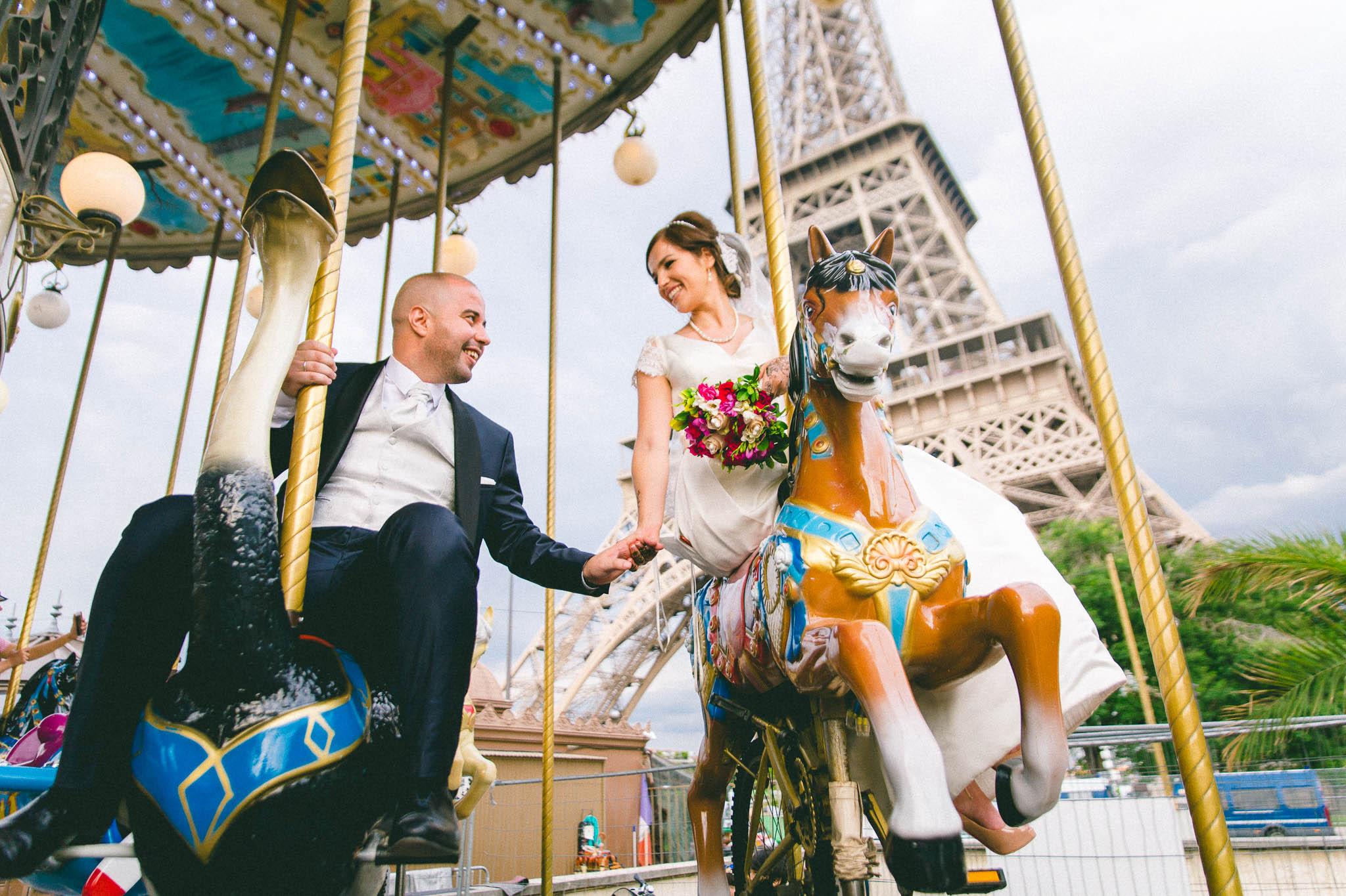 Art_Avec_Amour_Photographe_Mariage_Famille_Paris_France-00125.jpg