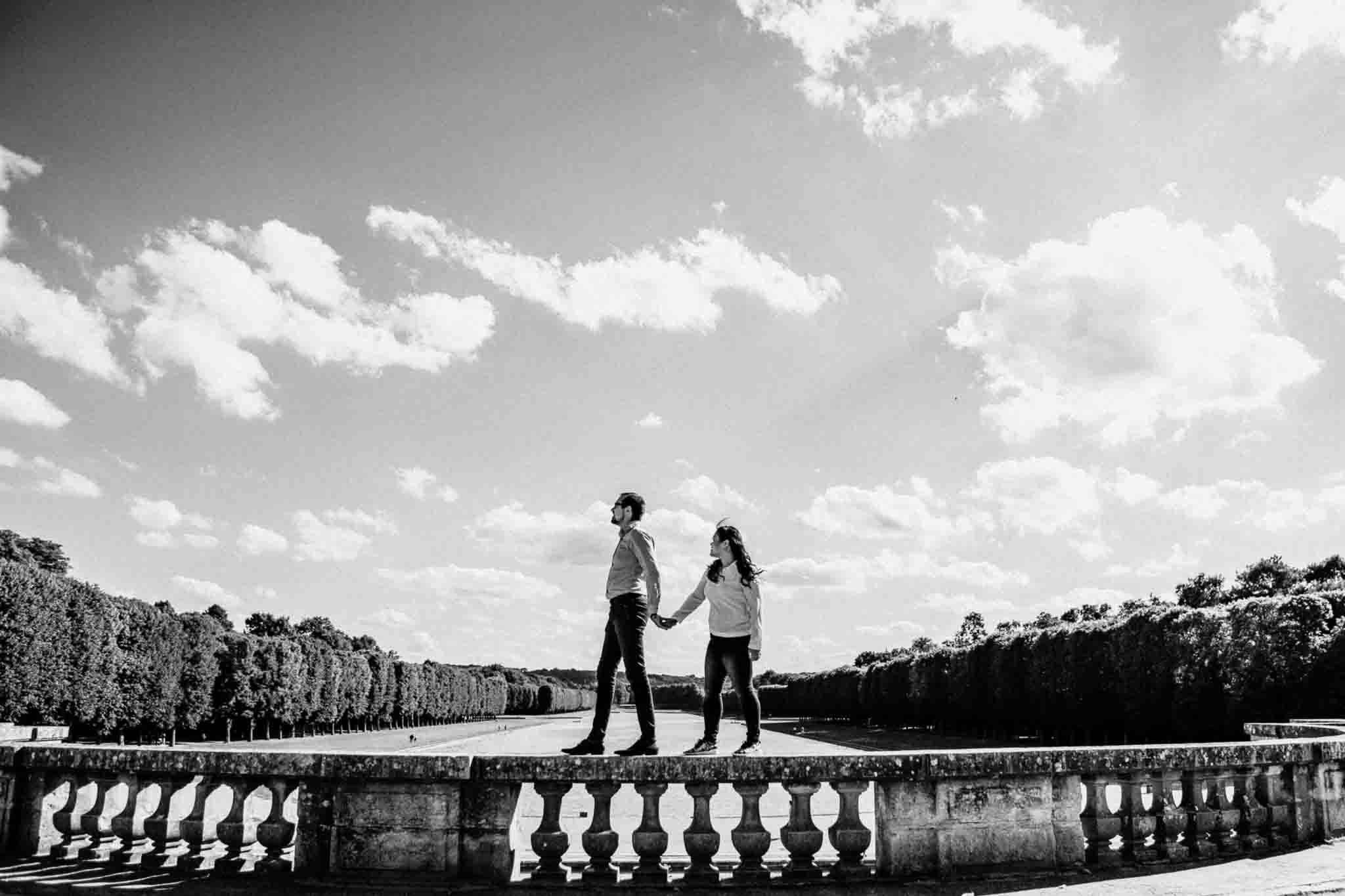Art_Avec_Amour_Photographe_Mariage_Famille_Paris_France-00142.jpg