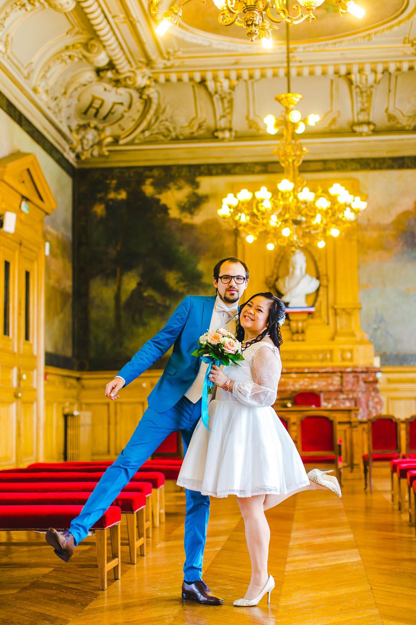 Art_Avec_Amour_Photographe_Mariage_Famille_Paris_France-00144.jpg