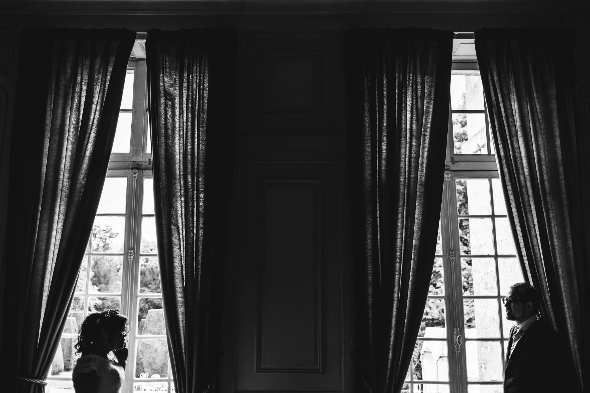 Art_Avec_Amour_Photographe_Mariage_Famille_Paris_France-00148.jpg