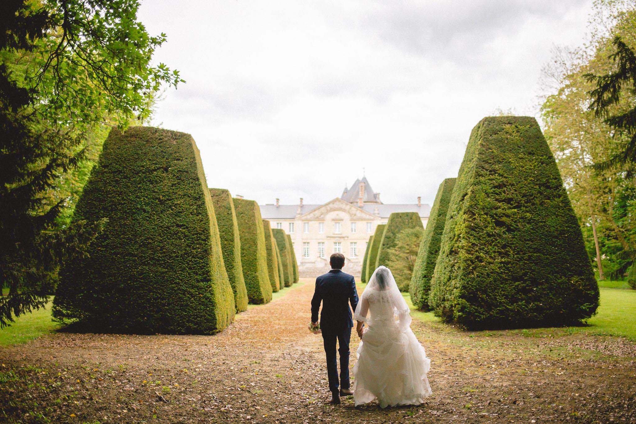 Art_Avec_Amour_Photographe_Mariage_Famille_Paris_France-00147.jpg