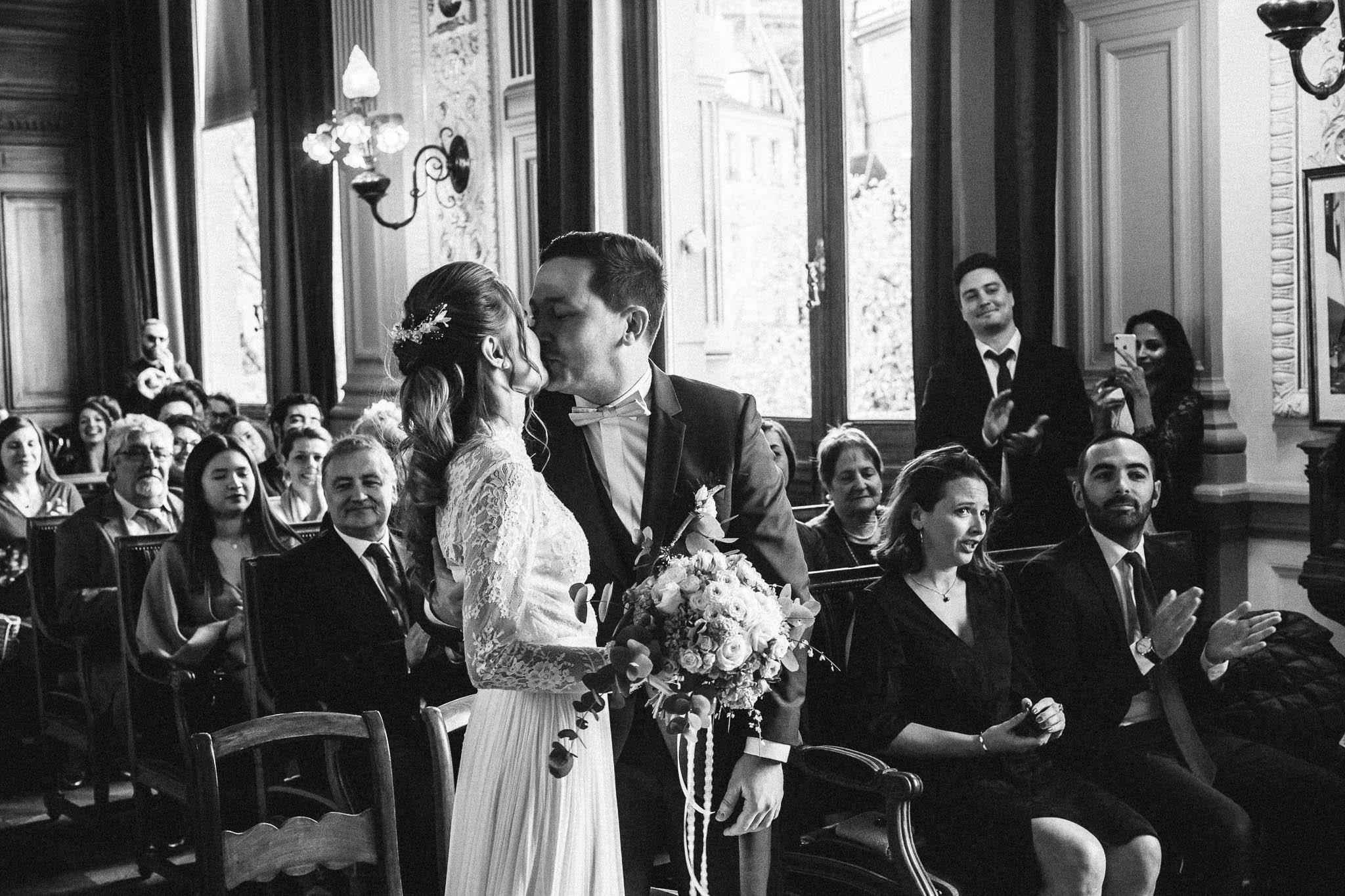 Art_Avec_Amour_Photographe_Mariage_Famille_Paris_France-00180.jpg