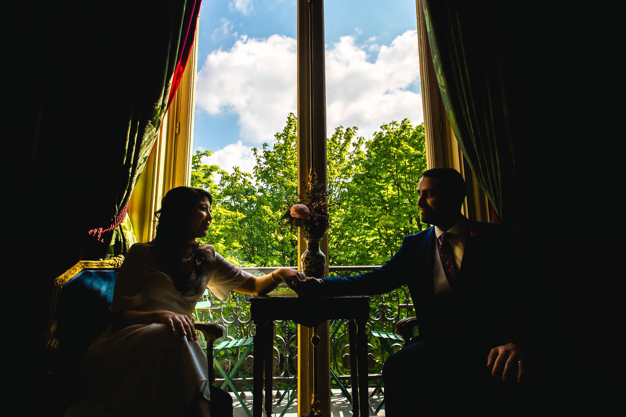 Art_Avec_Amour_Photographe_Mariage_Famille_Paris_France-00194.jpg