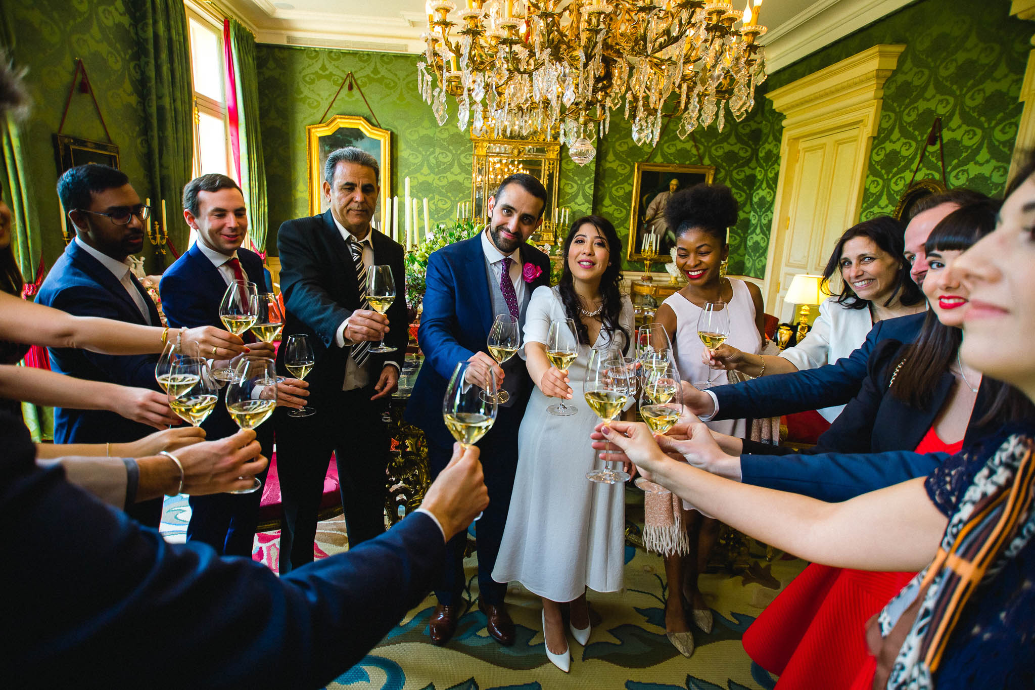 Art_Avec_Amour_Photographe_Mariage_Famille_Paris_France-00195.jpg
