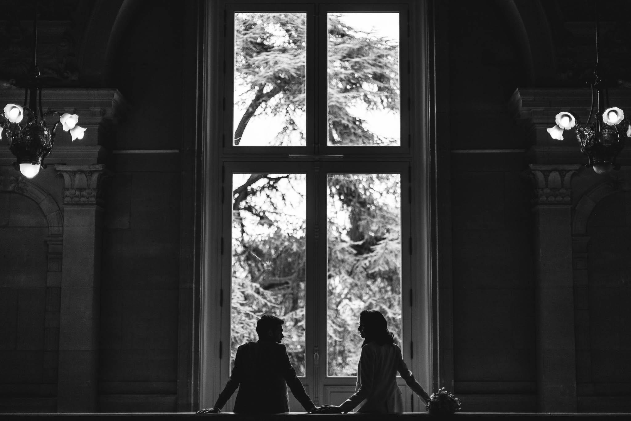 Art_Avec_Amour_Photographe_Mariage_Famille_Paris_France-00201.jpg