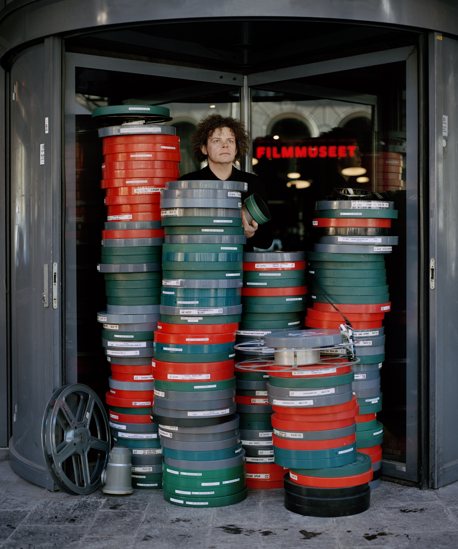 Jan_09_Cinemateket.jpg