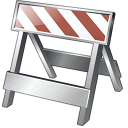 construction_barrier.png
