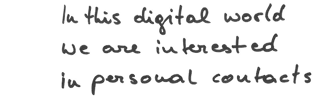Handschrift - digital world.png