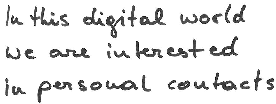 Handschrift - digital world_Firma.png