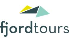 fjordtours.png