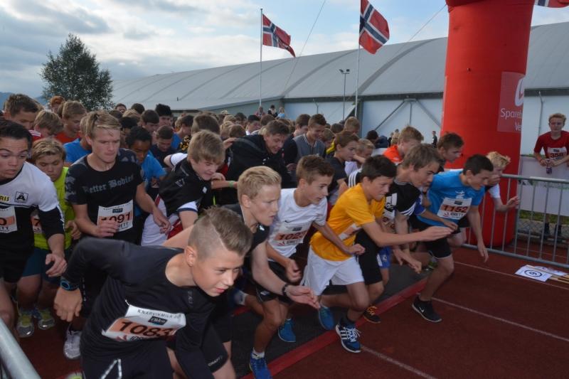 Ungdomsløpet 2014.jpg