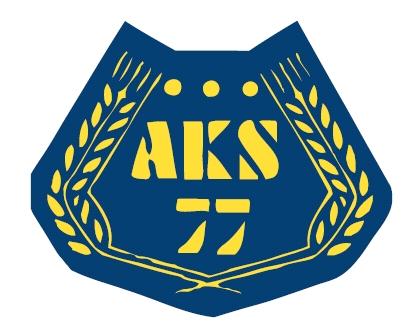 FIL-AKS77 er arrangør av Knarvikmila - Første gong arrangert i 1982