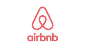 Det er eit bra valg av ledige overnattingstader i området på AirBNB