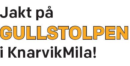 gullstolpen_over.jpg