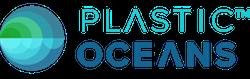 POI_Logo_Draft_Lrgr-1-1.png