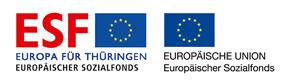 eu_sozialfonds_esf_logo.jpg