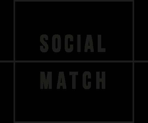socialmatch-logo.png