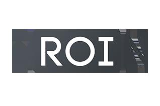 Iroin_logo.jpg
