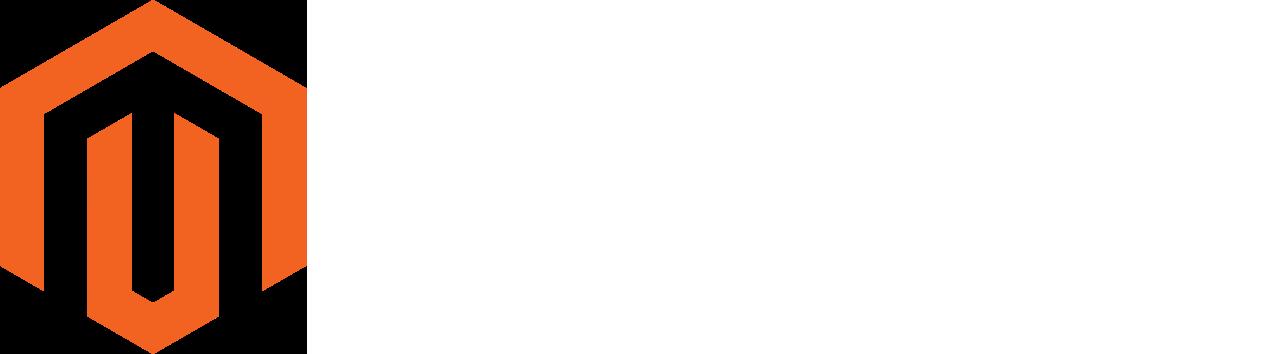 Magento-logo-white.png