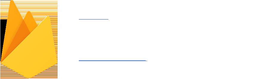 firebase-logo-white.png