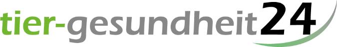 tier-gesundheit24-logo.png