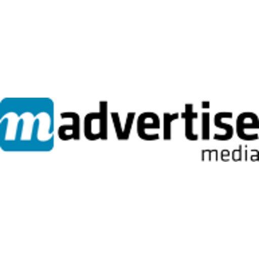 madvertise-media20140305-1006-y3znk2.jpg