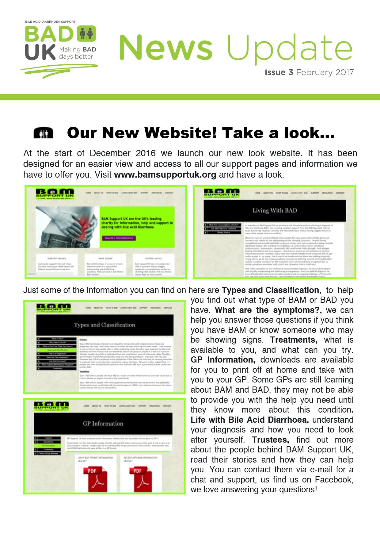 Bam Newsletter 3 FC.jpg