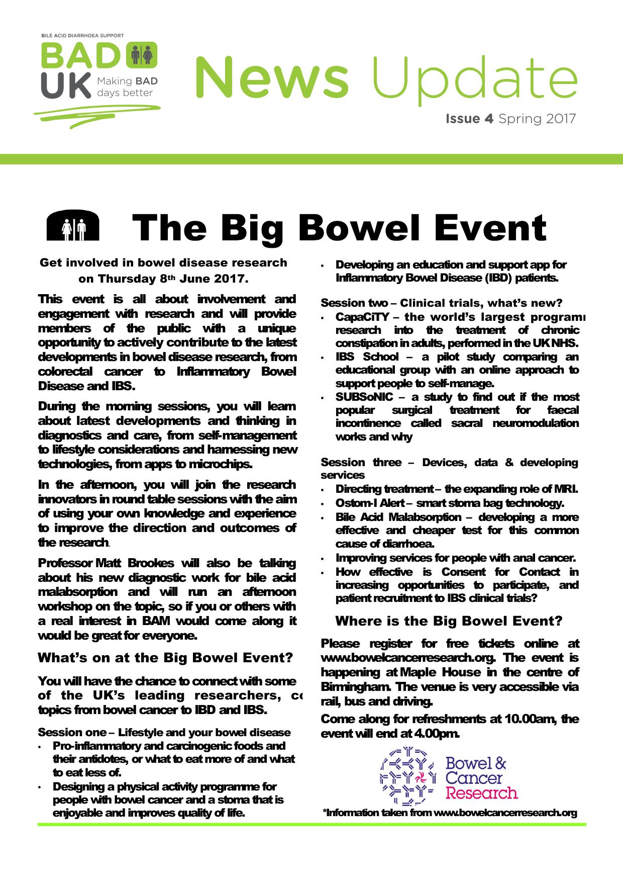 Bam Newsletter Spring 04 FC.jpg