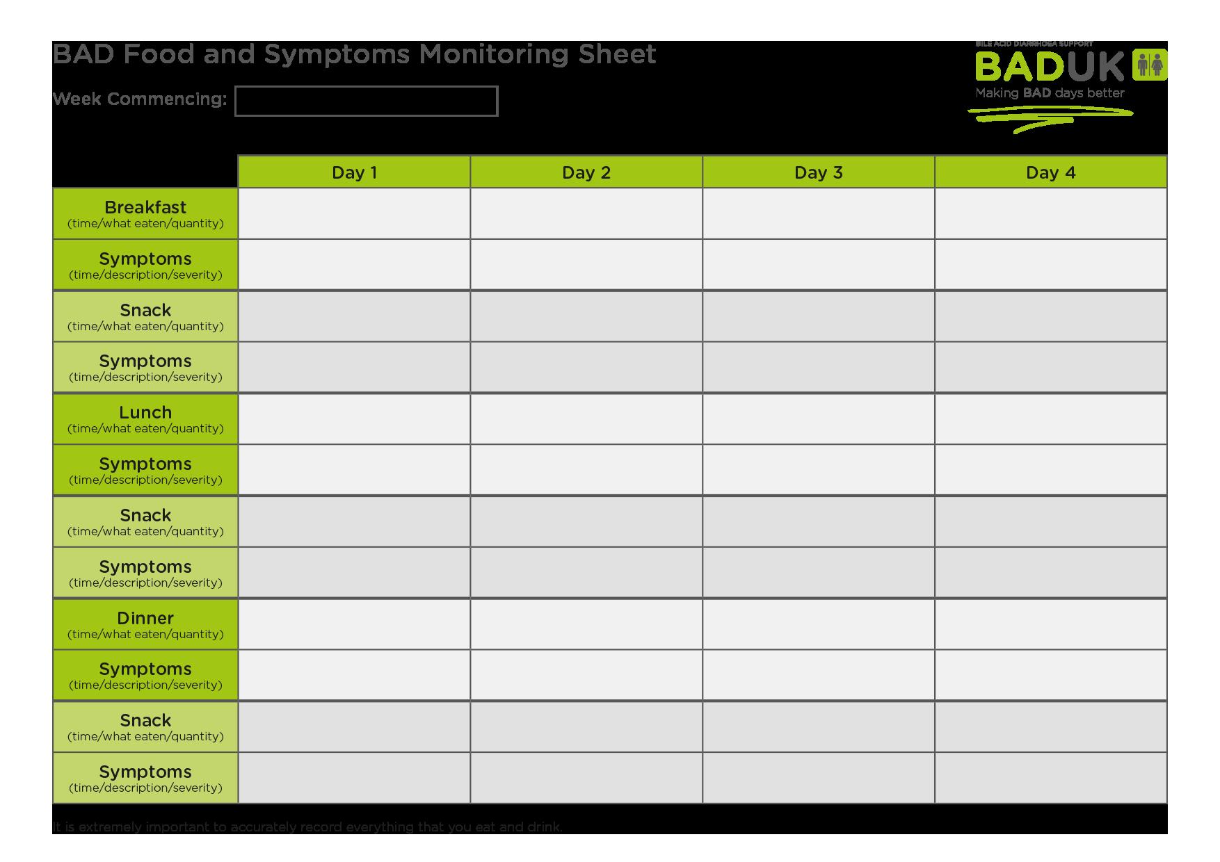 Monitoring Sheet-1.png