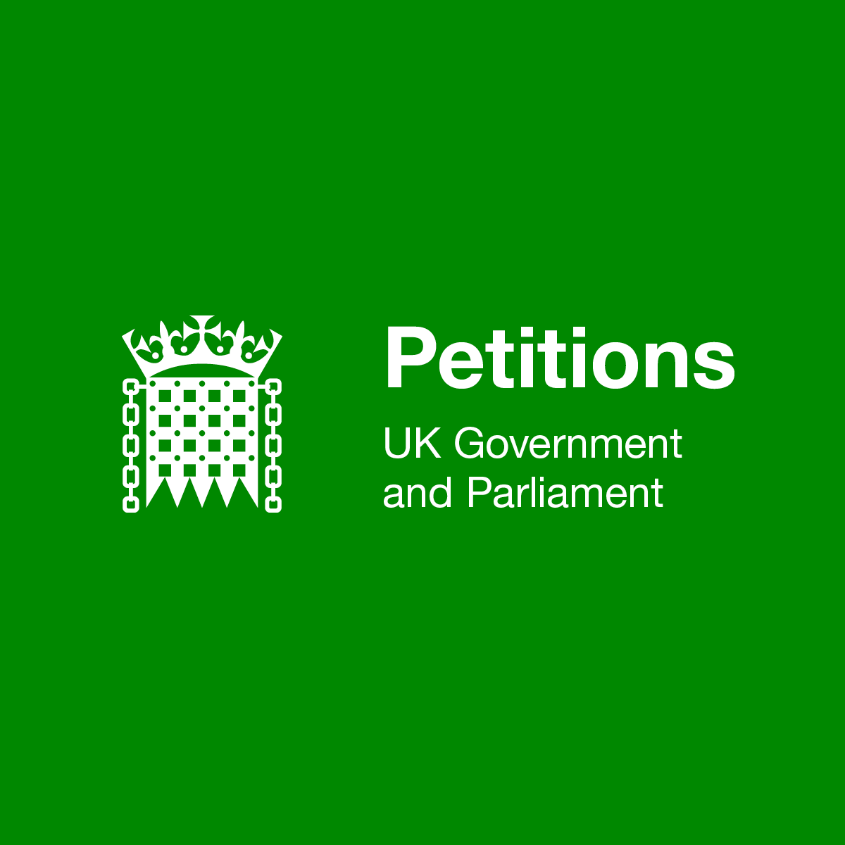 BAD UK PETITION - We have set up a petition to try and gain more funding for research into BAD.The more funding there is, the more research is done and this will improve medication shortages in the future.Please help us change the future for BAD patients by signing our petition.