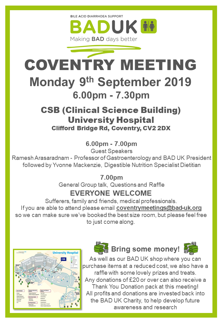 BAD Uk Coventry Meeting Poster - 09.09.19.png