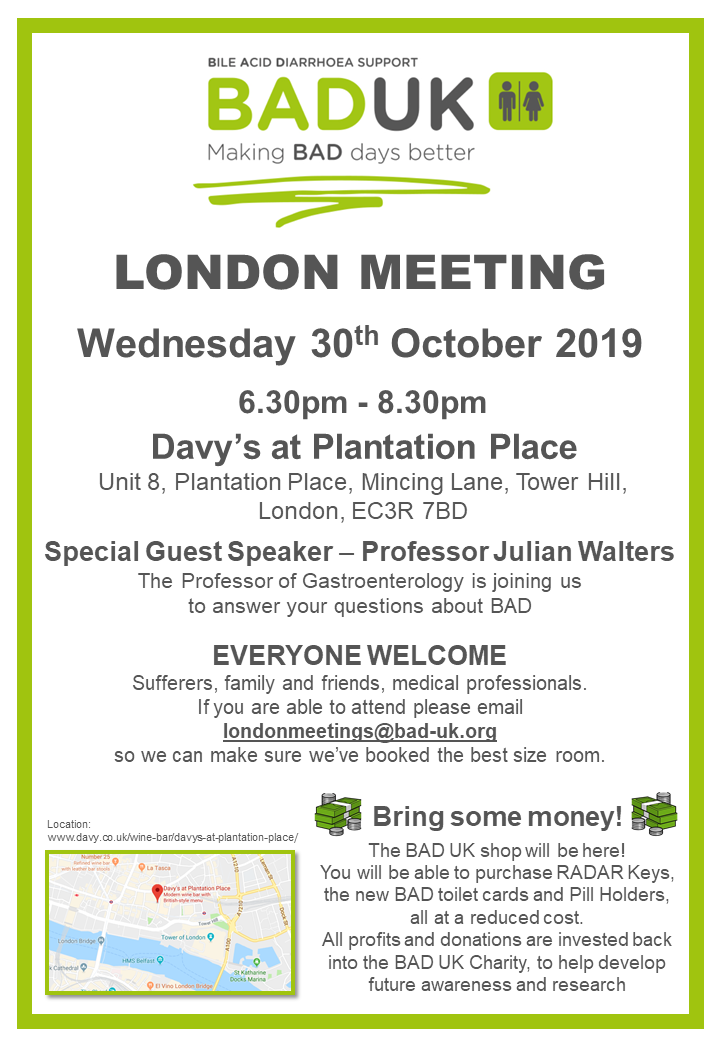 BAD Uk London Meeting Poster - 30.10.19.png