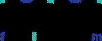 periferifilm-logo-colour-72dpi copy.png