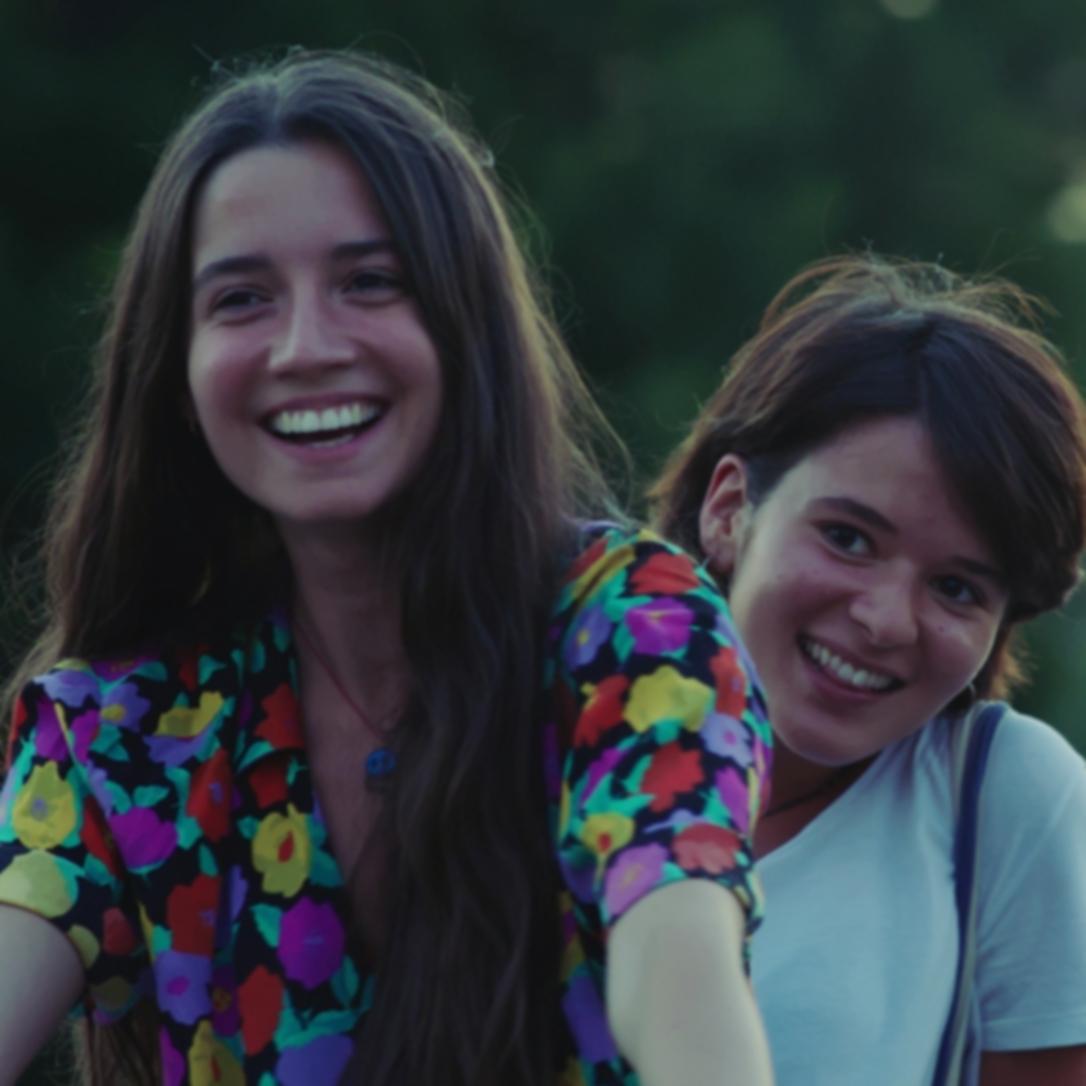 - FILMS + DOCUMENTARIES