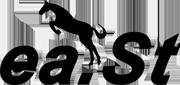 east-logo-header-180px.png