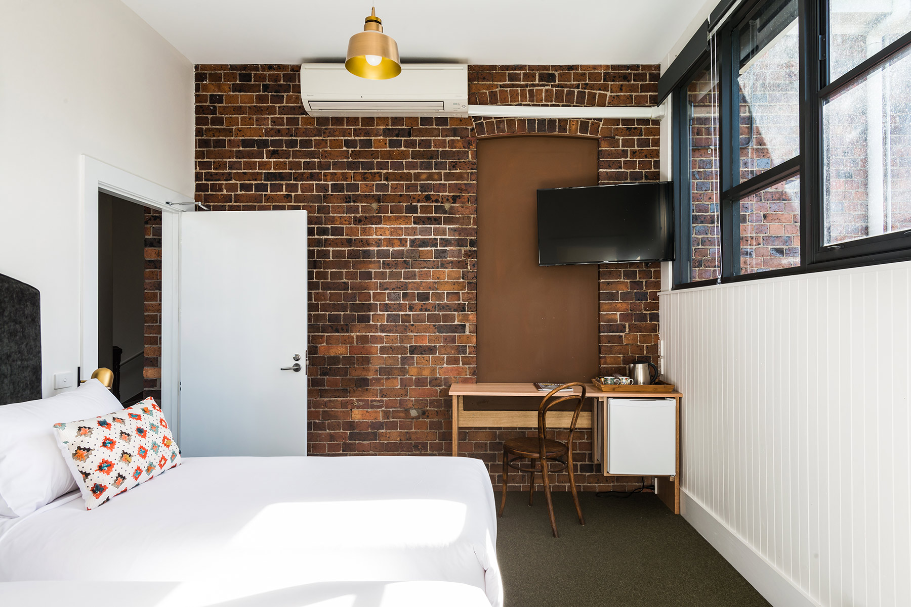 Easy Access Suite - from $190