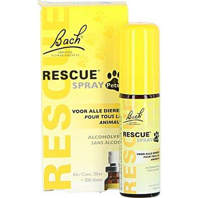 kattenoppas Almere Rescue Spray Pet.jpg