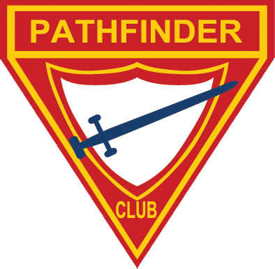 Pathfinder-Shield.png