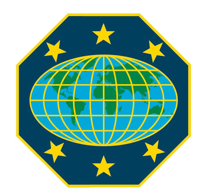 MASTERGUIDE-logo.png