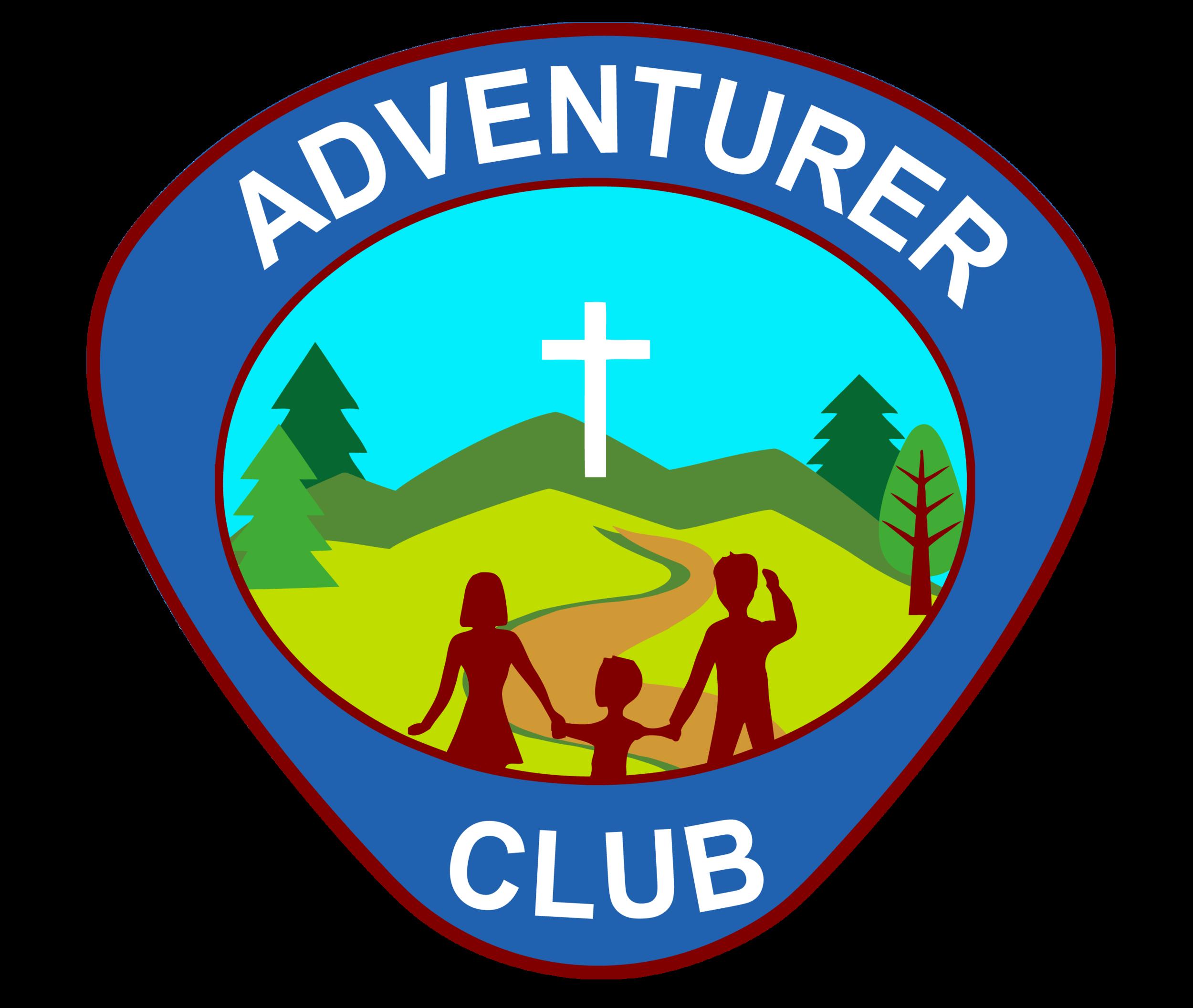 Adventurer_logo_final_2016-01.png
