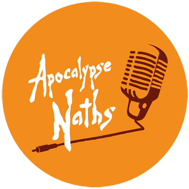 Apocalypse Naths
